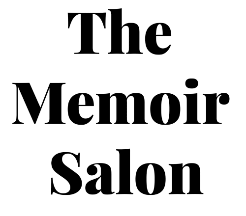 The Memoir Salon